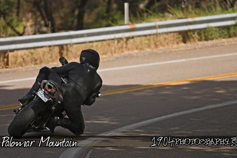 20090606_Palomar Mountain_0085.jpg