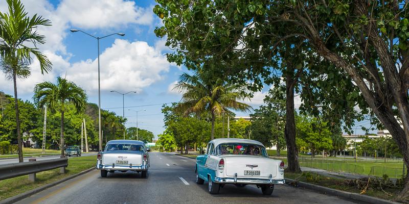 Havana-33.jpg