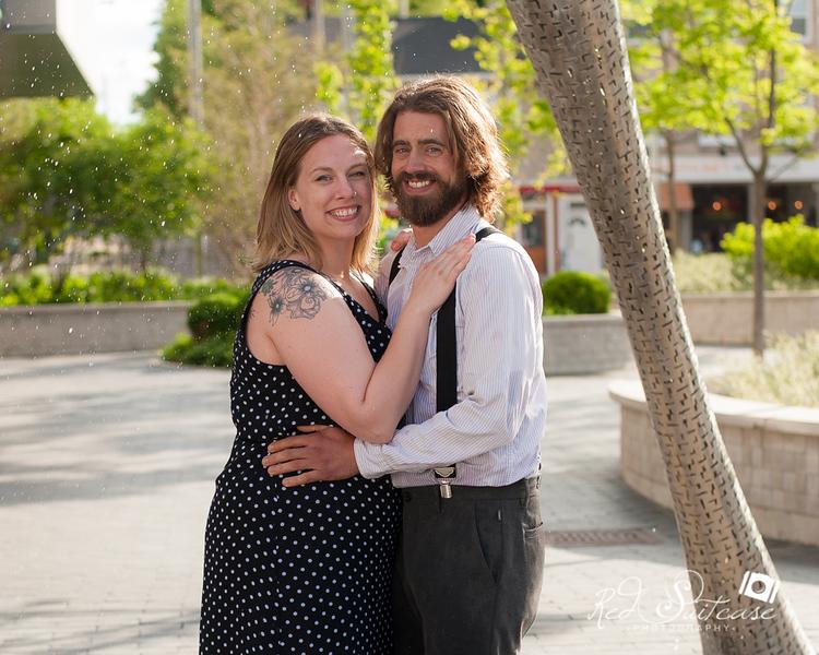 Lindsay and Ryan Engagement - Edits-180.jpg