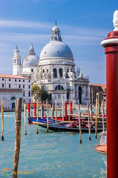 Venice-2011-5633.jpg