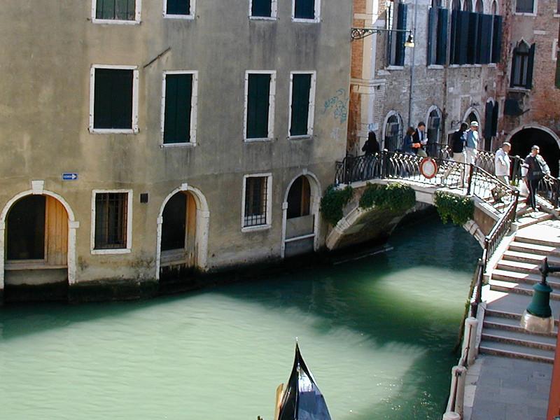 Venice04_ (9 of 31).jpg