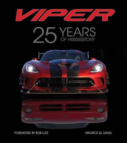 V25-Cover11-LR.jpg