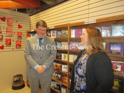 01-29-19 news library