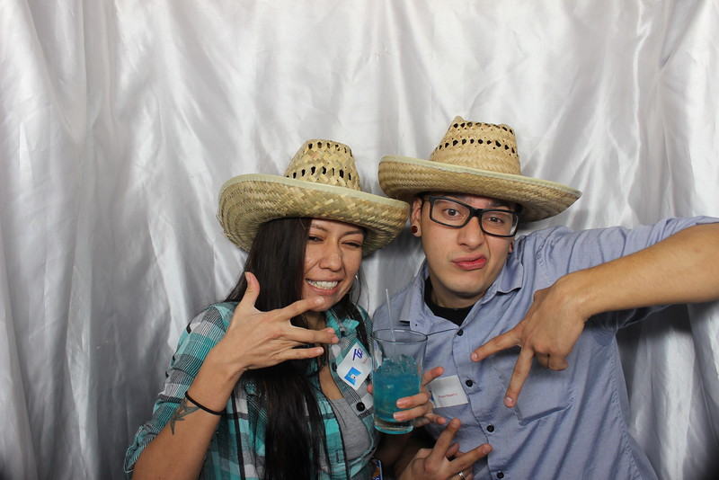 PhxPhotoBooths_Images_347.JPG