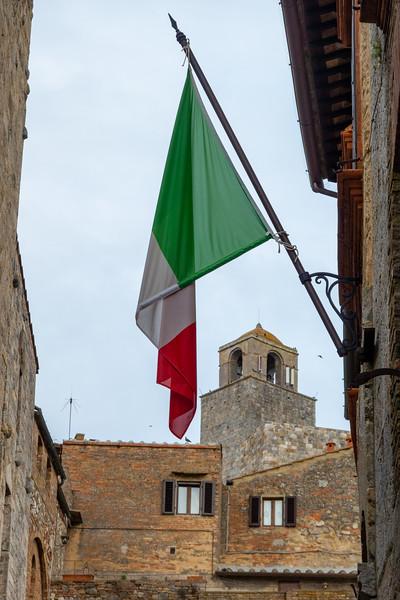 Tuscany_2018-98.jpg