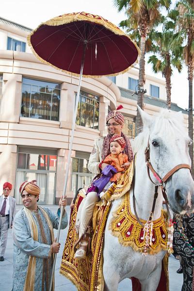 Shikha_Gaurav_Wedding-460.jpg
