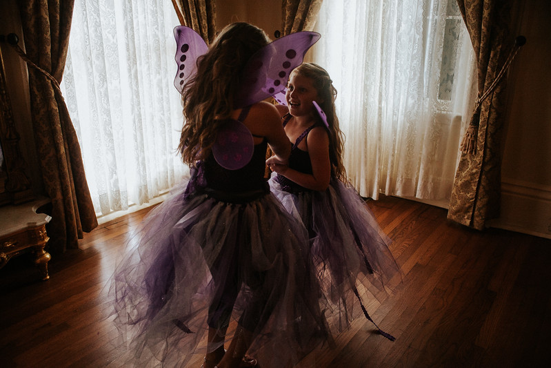 Taylor Elizabeth Photography 3-4095.jpg