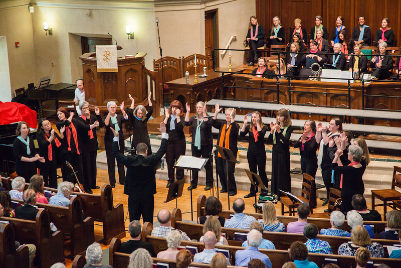 1038 Women's Voices Chorus - The Womanly Song of God 4-24-16.jpg