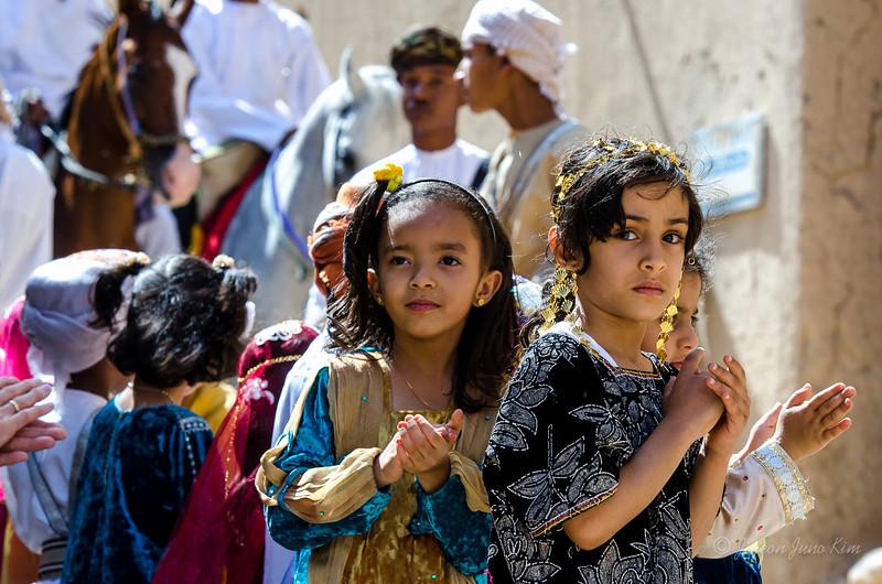 Oman-Bait Al Safah -5857.jpg