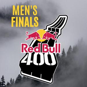 Men's Finals