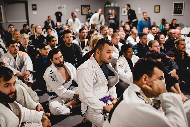 True Believer Gym Pittsburgh PA Brazilian Jiu Jitsu115.jpg