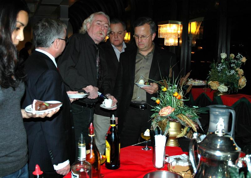 2010Recog Dinner  (138).JPG