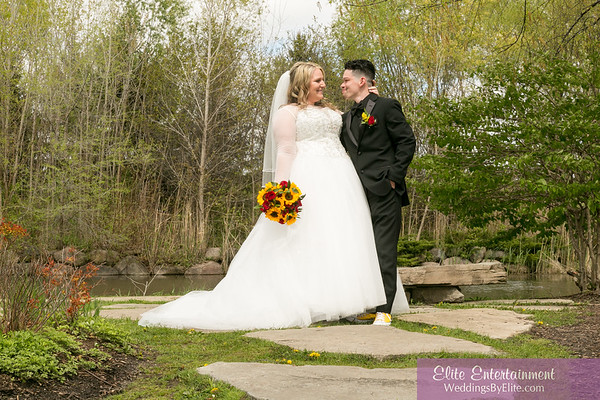 05/10/19 Diggs Wedding