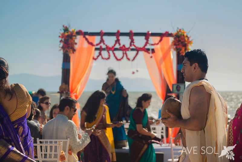 Jyothi+Neerav-11.jpg