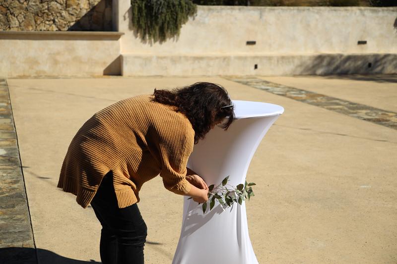 010420_CnL_Wedding-351.jpg