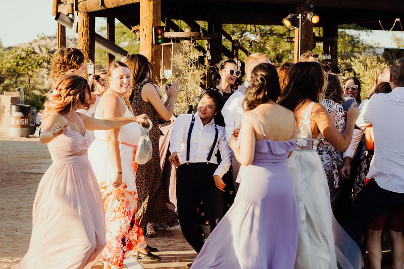 Elise&Michael_Wedding-Jenny_Rolapp_Photography-862.jpg