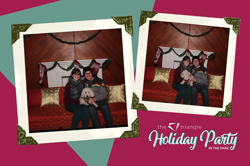 the-triangle-photo-booth66.jpg