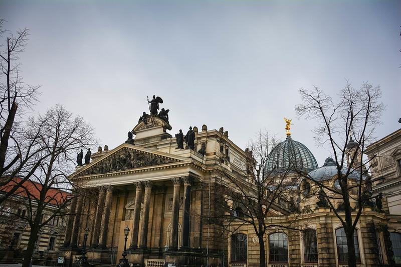 Dresden-17.jpg