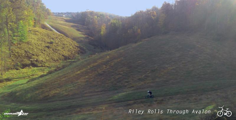 riley at Avalon.jpg