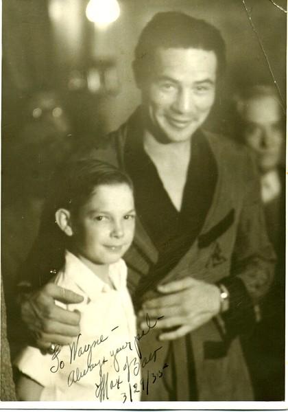 Wayne J & Max Baer, World Heavyweight Boxing Champion1935-1.jpg