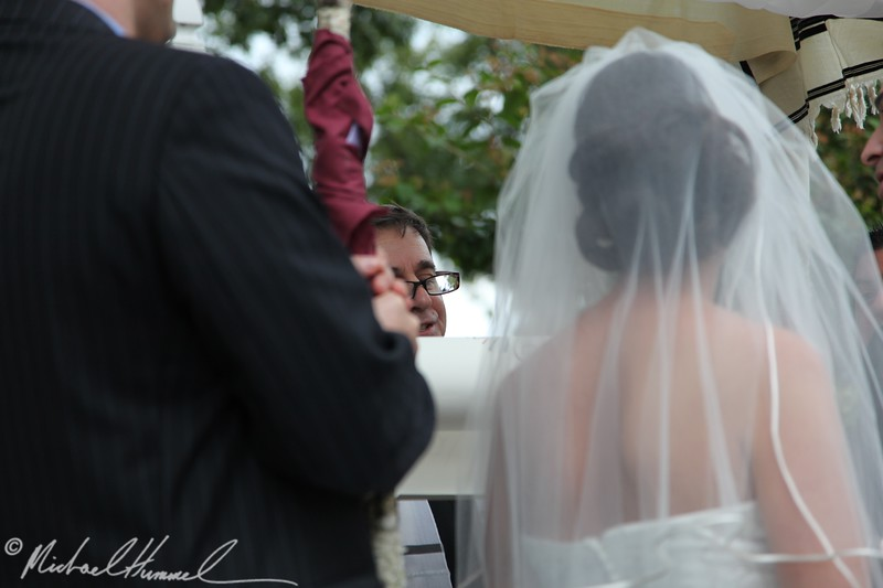 Manfre_Wedding_44.jpg