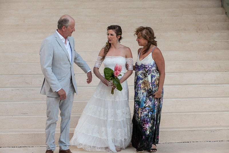 #LeRevewedding-176.jpg
