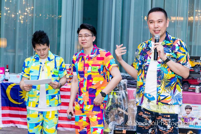 [20160915] MIB Mooncake Party @ China Lounge, Beijing (25).jpeg
