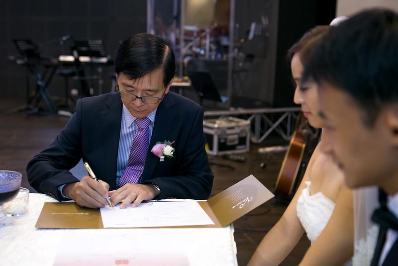 AX Church Wedding-0232.jpg