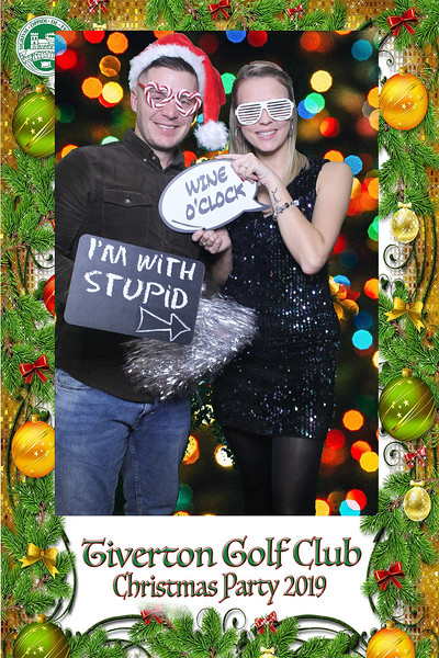 TGC Xmas Party 13 Dec-83.jpg