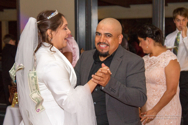 LUPE Y ALLAN WEDDING-9417.jpg