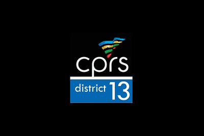 CPRS District XIII