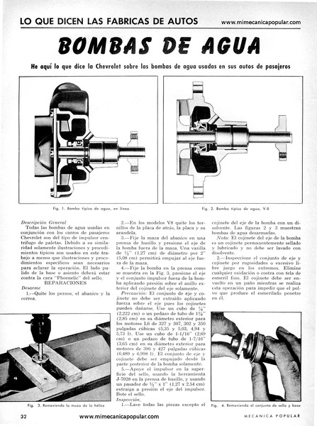lo_que_dicen_las_fabricas_de_autos_marzo_1968-01g.jpg