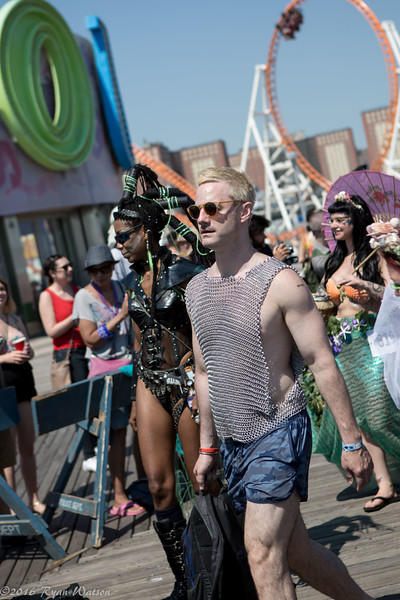 2016 Mermaid Parade-34.jpg