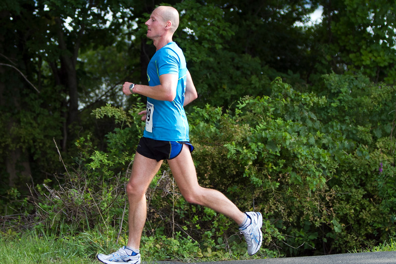 marathon:12 -466.jpg