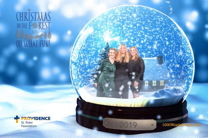 Providence Christmas Forest-029.jpg