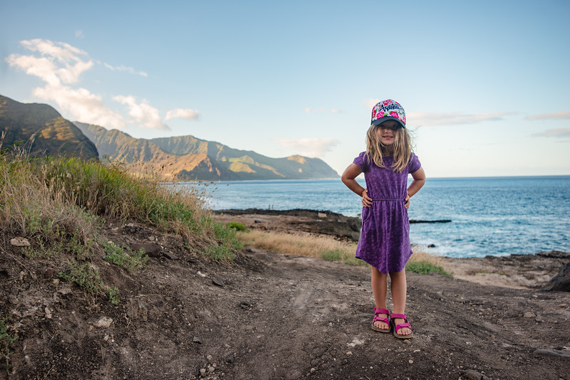 Hawaii2019-752.jpg