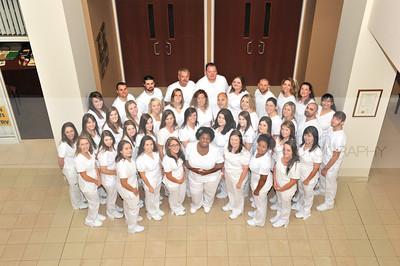 Waco LPN-RN Program 2012