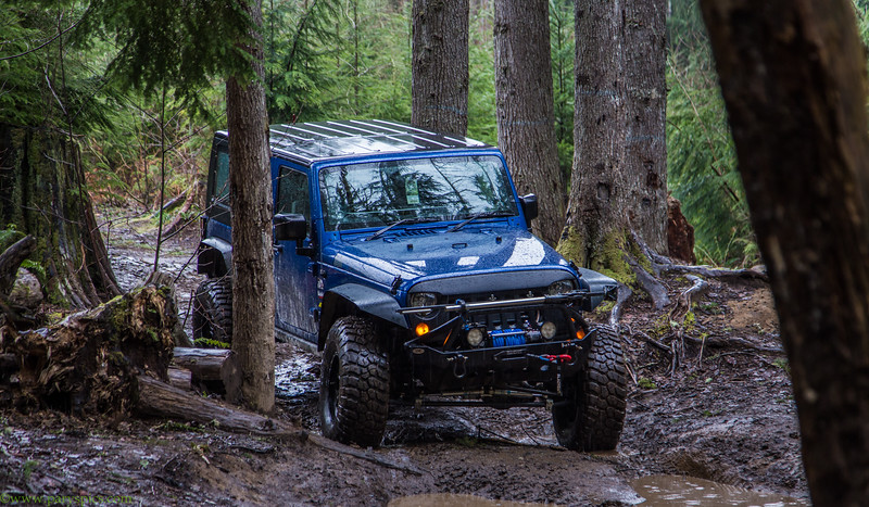 Blackout-jeep-club-elbee-WA-western-Pacific-north-west-PNW-ORV-offroad-Trails-132.jpg