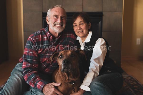 20181014_Rick and Barbara