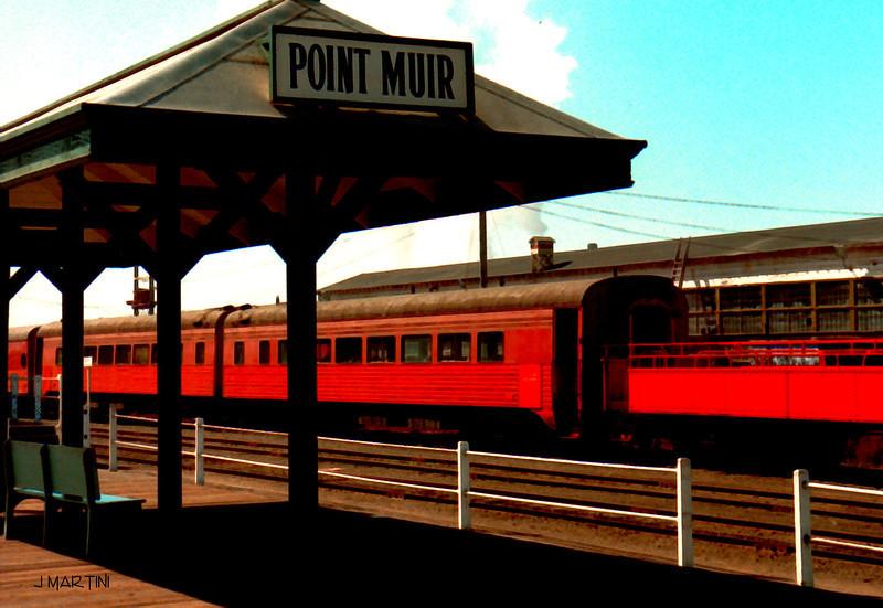 point muir 6-10-2009.jpg
