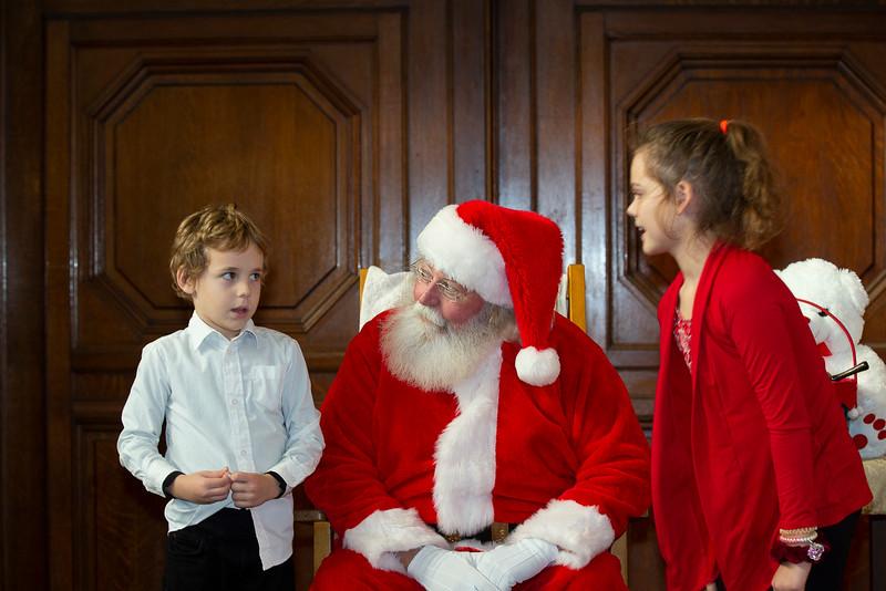 9957 FC Staff & Family Christmas Party-Hird,J.jpg