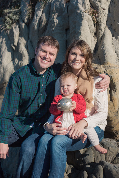 Wiess Family 2015-107.jpg