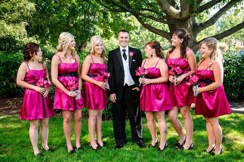 Markowicz Wedding-137.jpg