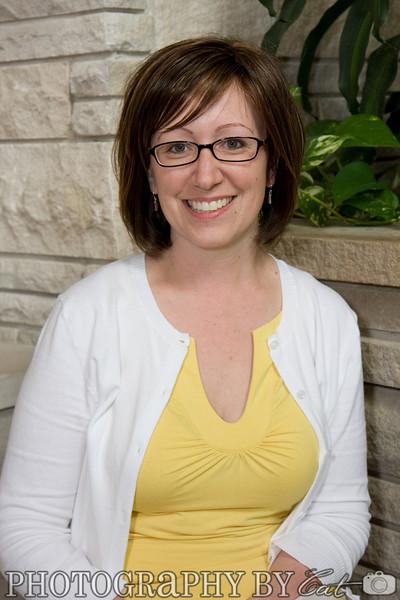 Jen Gregory - 6.25.2008