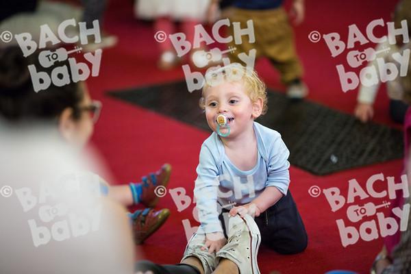 Bach to Baby 2017_Helen Cooper_Islington Barnsbury_2017-07-22-9.jpg