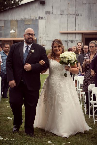 Carson Wedding-68.jpg