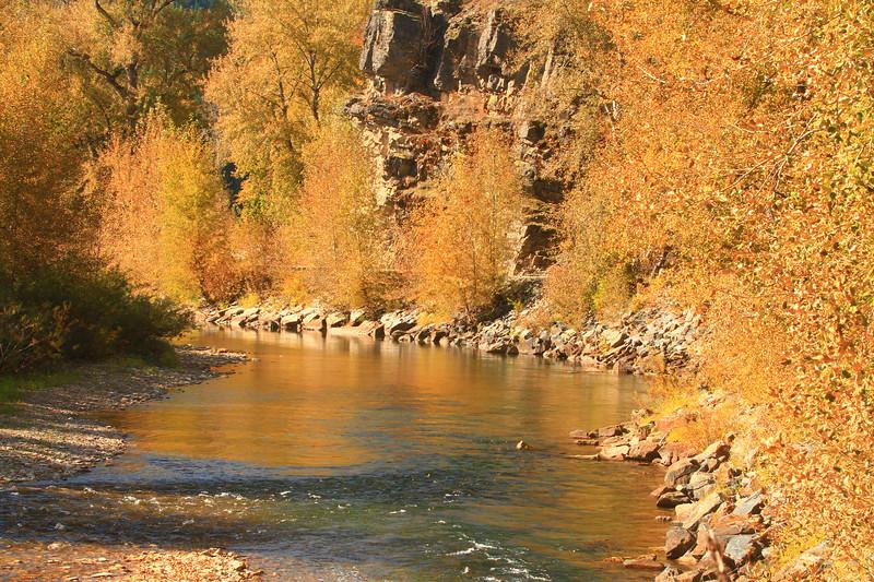 fall 2019 cda river-1602.jpg