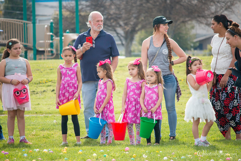 Community Easter Egg Hunt Montague Park Santa Clara_20180331_0100.jpg