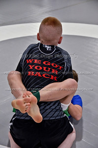 KING OF PRUSSIA YOUTH/TEEN NO-GI 11/9/2013