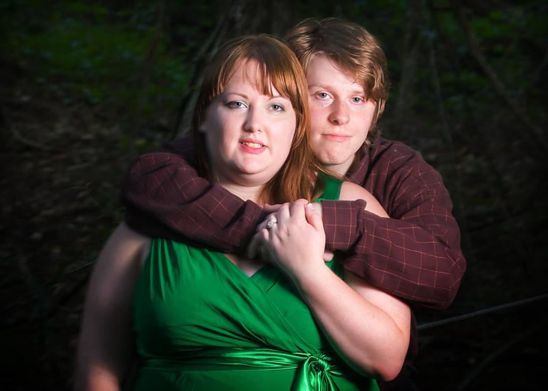 Kayla & Josh-0039-Edit-121_PROOF.jpg